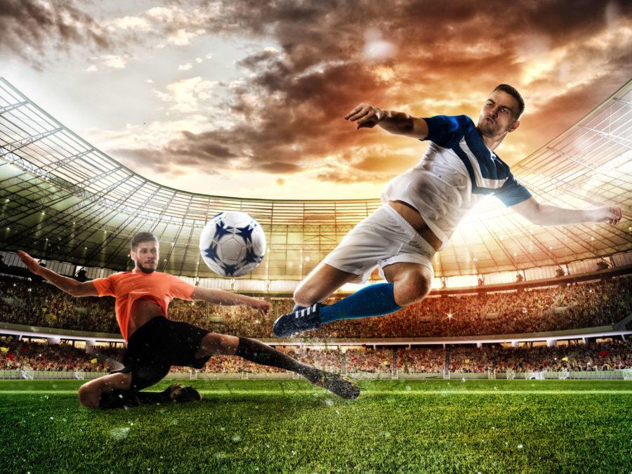 Profi bettingadvice football parlay betting rules